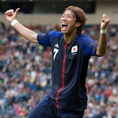 Japan beats Spain 1-0 in Olympic soccer The Associated Press Getty Images Getty Images Getty Images Getty Images Getty Images Getty Images Getty Images Getty Images Getty Images Getty Images Getty Ima