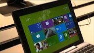 Microsoft says Windows 8 update coming this year