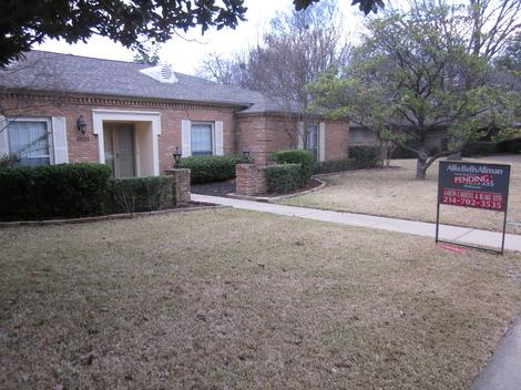 3 Hottest Real Estate Markets in Dallas for 2013