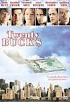 Poster of Twenty Bucks