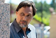 Jimmy Smits | Photo Credits: Prashant Gupta/FX