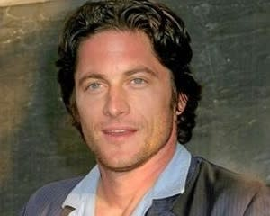 Exclusive: Agents of S.H.I.E.L.D. Books Ghost Whisperer's David Conrad For Top-Secret Gig