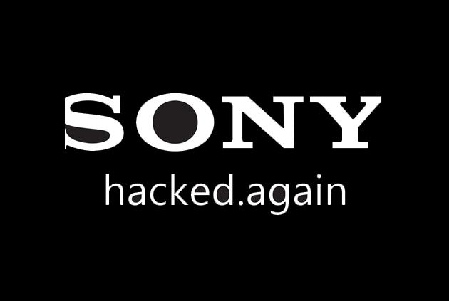 Sony Slapped With Negligence Suit By Ex-VP On Hacking Anniversary