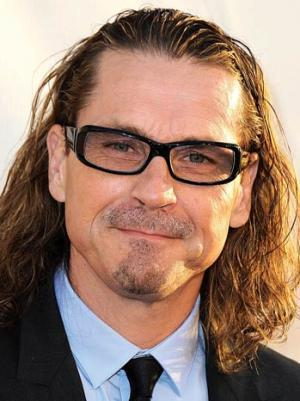 'Sons of Anarchy' Record Ratings Prompt Kurt Sutter's Return to Twitter