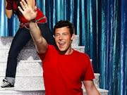 Cory Monteith Dead: 20 of the Actor's Greatest 'Glee' Performances (Video)