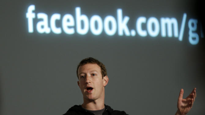 headquarters in Menlo Park, Calif. Facebook is suing several law firms ...