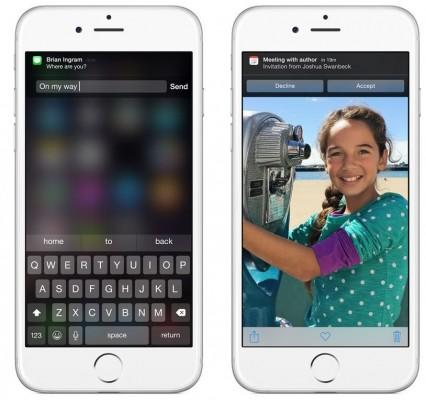 iOS 8 Upgrade Horror Stories: Why You Should Wait