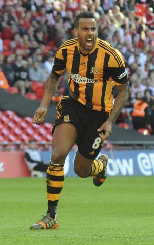 Hull hopes Europa League isn't a distraction