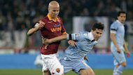 American Exports: AS Roma turn away Hellas Verona in talks for Michael Bradley
