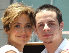Jennifer Lopez Returning to 'American Idol,' Says Drama-Free Boyfriend