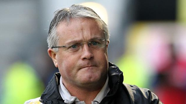 Micky Adams was delighted with his Port Vale side after they defeated Cheltenham