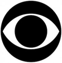 Does CBS Have The Upper Hand In Its Battle With Time Warner Cable?
