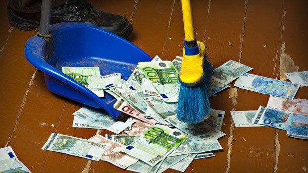 Set the Most Competitive Prices for Your Cleaning Business