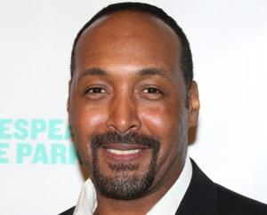 Pilot Scoop: Jesse L. Martin Joins NBC's The Secret Lives of Husbands and Wives