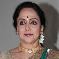 Hema Malini Demands One Crore To Play Mother's Role