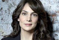 Annie Parisse | Photo Credits: Michael Lavine/FOX