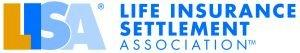 Life Settlement Association Expands Membership Benefits to Producers and Consumer Advisors With New Category