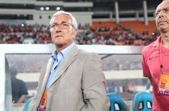 Fergie modelled United on my Juventus team - Lippi