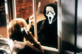 MTV Announces 'Scream' Pilot, New Reality Series And 'Snooki & JWoww' Renewal