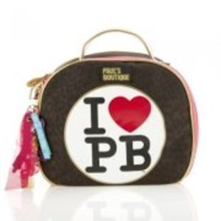 Pauls Boutique Bags