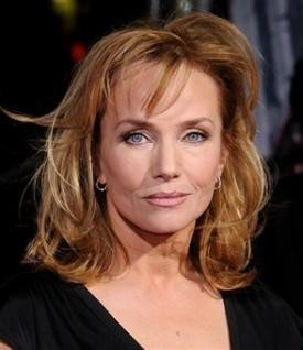 Rebecca De Mornay To Lead 'Hatfields & McCoys', 'Venice' & 'Killer Women' Add Cast