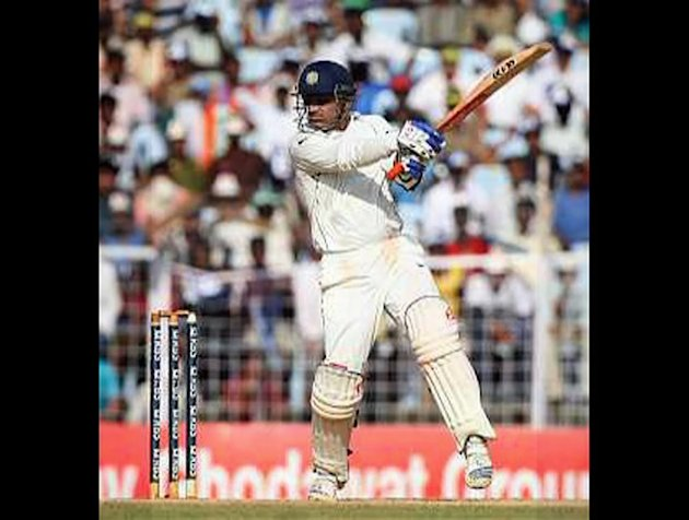 India beat England by 9 wickets in Motera test