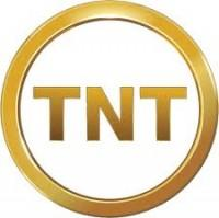 TNT Greenlights Makeover Series 'Save Our Business'