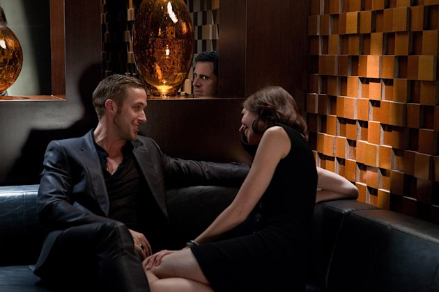 Crazy Stupid Love 2011 Warner Bros Pictures