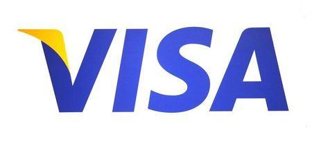 Visa reports better-than-expected profit