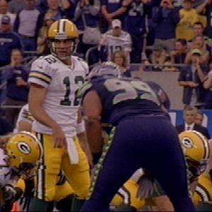 Preview: Green Bay Packers vs. Seattle Seahawks