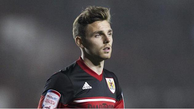 Championship - Bristol City stun in-form Watford