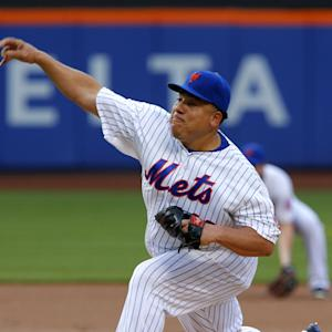 Fantasy update: Bartolo Colon (7/2)