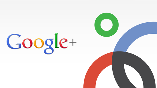 Google announces new Google+ Communities as social network tops 500 million users [video]
