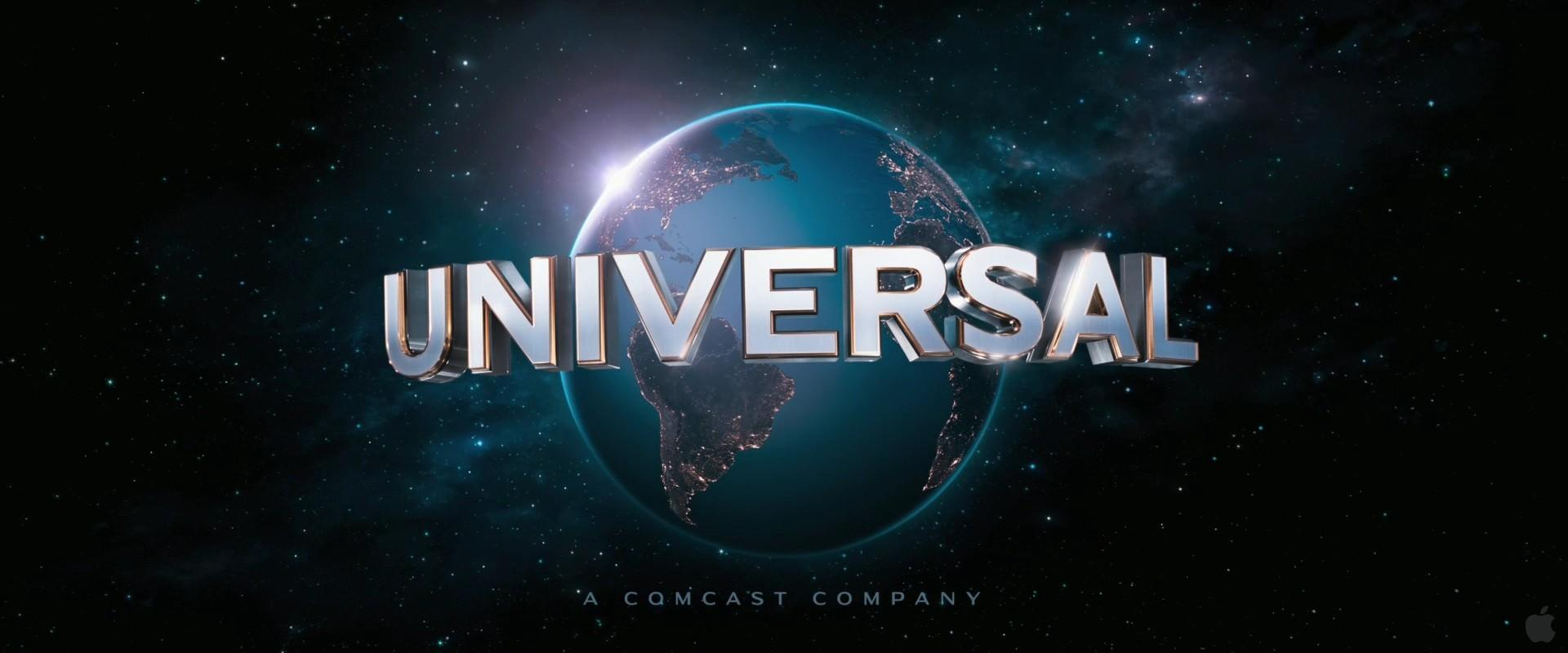 Universal Sets Another Record With Domestic Box Office Mark