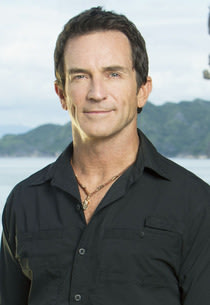 Jeff Probst | Photo Credits: …