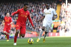 Premier League Preview: Swansea City - Liverpool