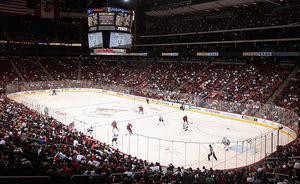 Future of Coyotes uncertain as ever