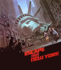Joel Silver, Studio Canal To Reboot John Carpenter's 'Escape From New York'
