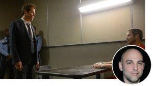 'The Following' Postmortem: EP Marcos Siega Answers Series' Biggest Questions