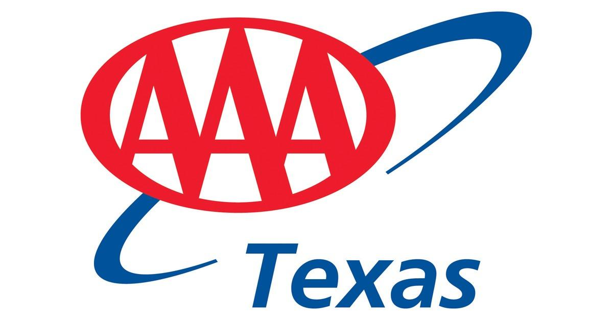 AAA - Fixed Annuity Rates