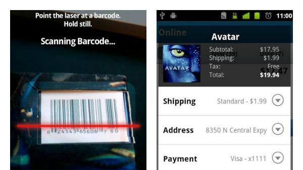 5 Shopping Apps To Help You Save Cash on Black Friday and Beyond