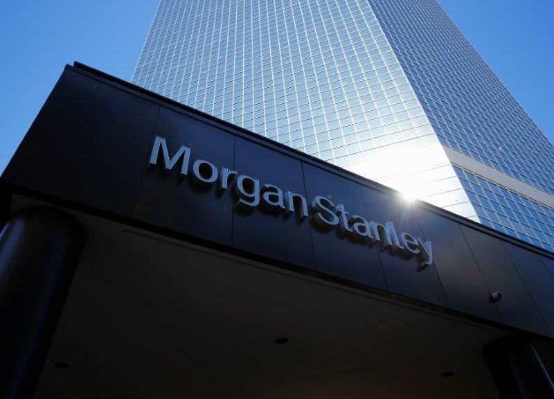 Morgan Stanley to keep commission-based IRAs for wealth management customers