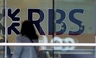 Exclusive: RBS Faces £300m Hit