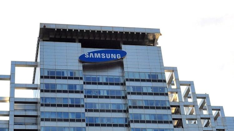 Samsung child labor allegations contradict recent audit