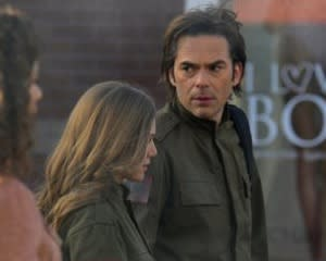 NBC Reschedules Preempted Revolution Episode, Delays Season Finale to June