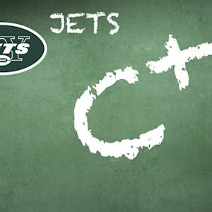 Wk 3 Report Card: New York Jets