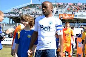 Reo-Coker labels Whitecaps 'soft' after RSL loss