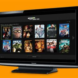 Amazon Video Might Be Coming To The Apple TV AfterAll