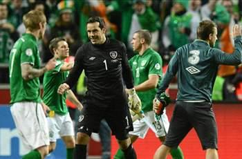 Ireland - Austria Preview: Boys in Green seek home victory