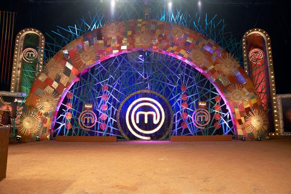 Masterchef India Season 3